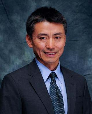 Attorney Jerry Z. Zhang