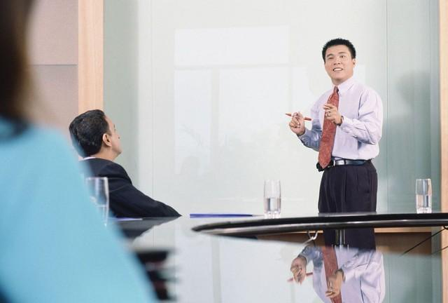 Age Out Issues in Employment-Based Immigration – Zhang & Associates